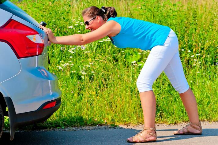 roadside assistance in wilmington delaware